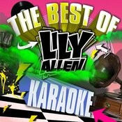 Smile (Originally Performed By Lily Allen) [Karaoke Version] Song