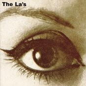 The La's Songs