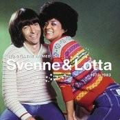Tio gyllene år med Svenne & Lotta 1973-1983 Songs