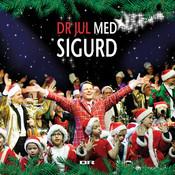 DR Jul Med Sigurd Songs