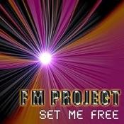Set Me Free Songs