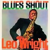 Blues Shout Songs