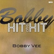 Bobby - Hit After Hit Songs