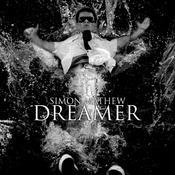 Dreamer Songs