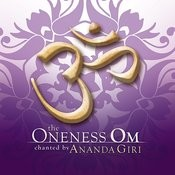 The Oneness Om Song