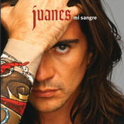 Mi Sangre (Online Deluxe Version Of Mi Sangre) Songs