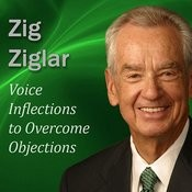 Voice Inflections To Overcome Objections Song