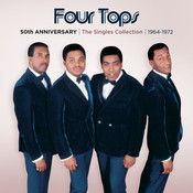 50th Anniversary | The Singles Collection | 1964-1972 Songs