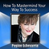 How To Mastermind Your Way To Success Songs