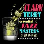 Essential Jazz Masters 1957-1961 Songs