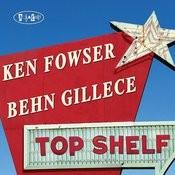 Top Shelf Songs