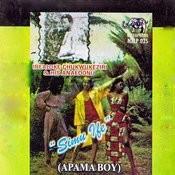 Simu Ife (Apama Boy) Songs