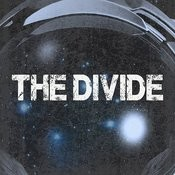 The Divide - Single Songs