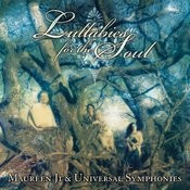 Lullabies For The Soul Songs