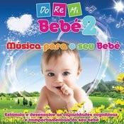 Do Re Mi 2 Songs