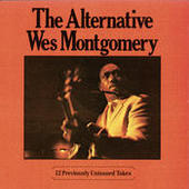 The Alternative Wes Montgomery Songs