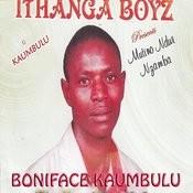 Mutini Ndwi Nzamba Songs