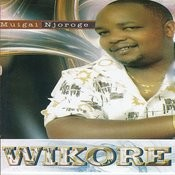 Wikore Songs