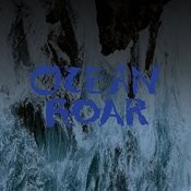 Ocean Roar Songs