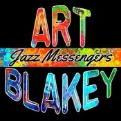 Jazz Messengers Songs