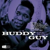 One & Only - Buddy Guy Songs
