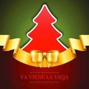 Ya Viene La Vieja - Single Songs