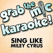 Life's What You Make It (Karaoke Version) Song