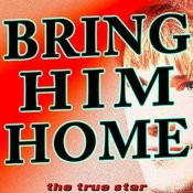 Bring Him Home (He Is Only A Boy)[Musical Version] Song