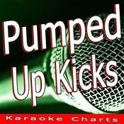 Pumped Up Kicks (Karaoke Version) Song