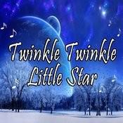 Twinkle Twinkle Little Star Song