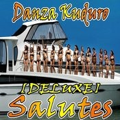 Danza Kuduro - Deluxe Single (Salute To Don Omar) Songs
