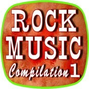 Rock Music Compilation, Vol. 1 (Special Edition) Songs
