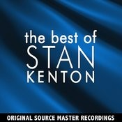 The Best Of Stan Kenton Songs