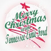 Merry Christmas With Tennessee Ernie Ford Songs