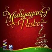 Maligayang Pasko Songs