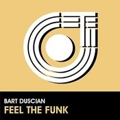 Feel The Funk Songs