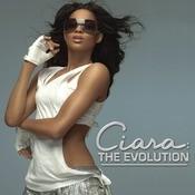 Ciara: The Evolution Songs