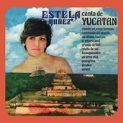 Estela Nez Canta De Yucatn Songs