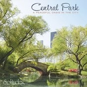 Central Park: A Peaceful Oasis In The City Songs