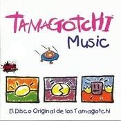 Me Gusta Bailar MP3 Song Download- Tamagotchi Music Me Gusta