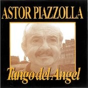 Melancolico Buenos Aires Song