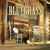 Bluegrass American Classics Songs