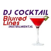 Blurred Lines (Originally Performed By Robin Thicke) [Instrumental] Songs