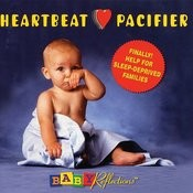 Heartbeat Pacifier Songs