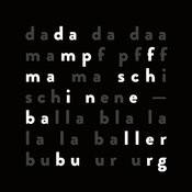 Ballerburg Song