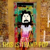 This Is Tramp Pop Songs