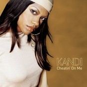 Cheatin' On Me Songs