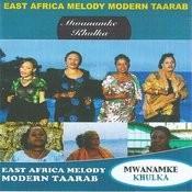 Mwanamke Khulka Songs