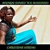 Mungu Sonko Wa Masonko - Single Songs