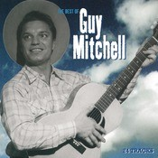 The Best Of Guy Mitchell Songs
